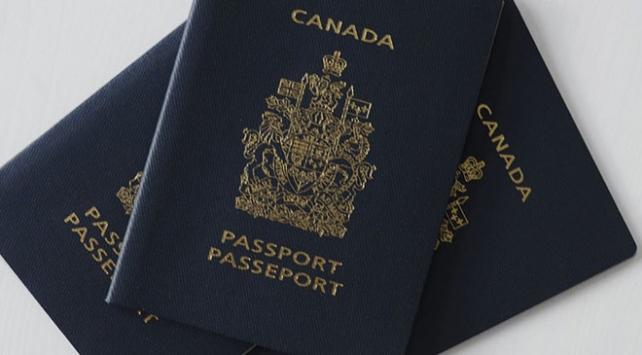 Pasaportsuz seyahat etmek çok yakında mümkün