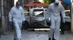 Tunusta ikinci intihar saldırısı