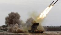 Patriot'lar Suudi Arabistan'ı Husi saldırılarından koruyamıyor mu?