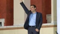 Yunanistan'da siyasi liderlerin Türkiye karşıtı söylemleri arttı