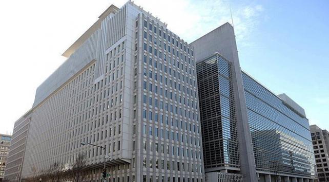 Dünya Bankasından Endonezyaya 300 milyon dolar kredi
