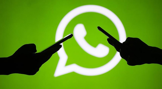 WhatsApp hikayeleri Facebook ve Instagrama geliyor