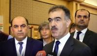 IKBY'den PKK'ya tepki: Burada işleri yok