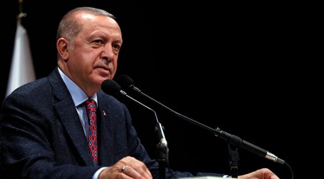 Cumhurbaşkanı Erdoğan Japonya temaslarını tamamladı