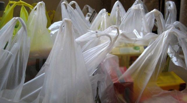 Yeni Zelandada plastik poşet yasağı başladı