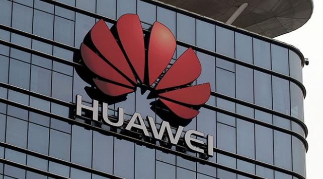 Huawei Android kararı için ABDden yönlendirme bekliyor
