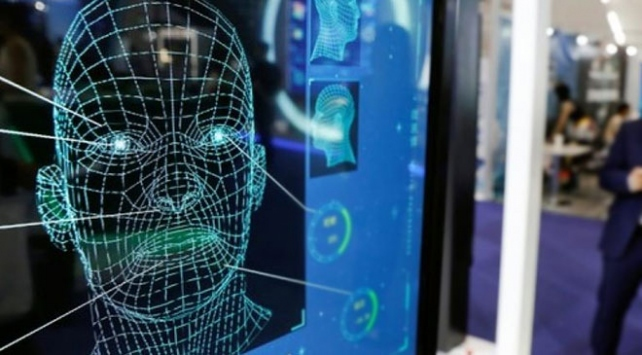 Yüz Tanıma Teknolojileri ve Kullanım Alanları