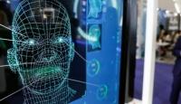 Japonya yabancılar için havalimanlarına yüz tanıma sistemi kuruyor