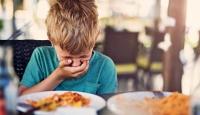 Gıda zehirlenmesinin belirtileri nelerdir, nasıl önüne geçilir?