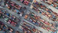 Güneydoğu Anadolu'nun ihracatı yüzde 4,4 arttı