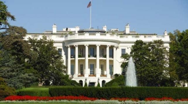 Beyaz Saray: Pencein programını iptal etmesi acil durum değil
