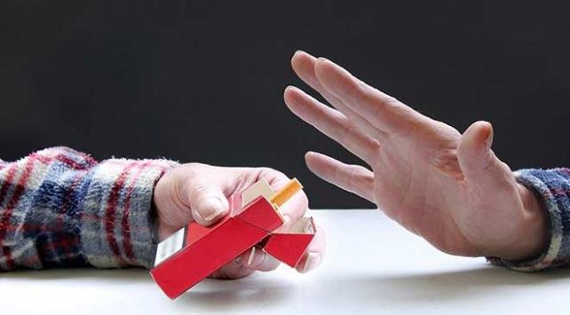Avusturyada sigara içme yasağının kapsamı genişletildi