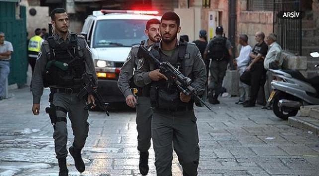 İsrail polisi 21 Ultra-Ortodoks Yahudiyi gözaltına aldı