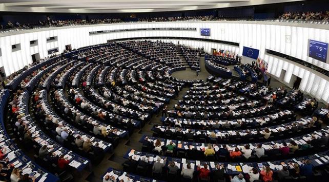 Avrupa Parlamentosunda başkan adayları belirlendi