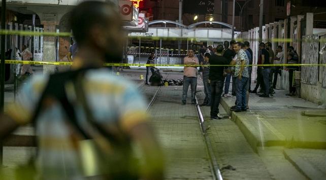 Tunustaki saldırılar kapsamında aranan terörist ölü ele geçirildi