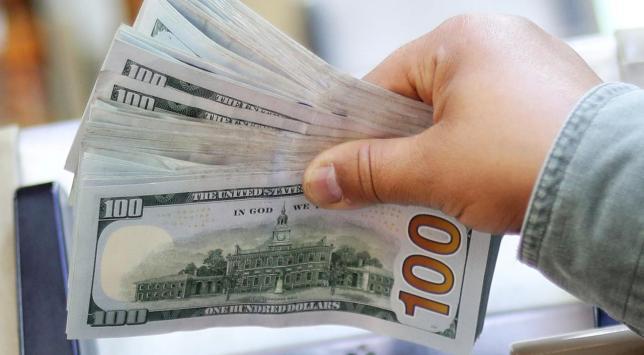 Avrupanın ABD dolarına karşı hamlesi: INSTEX