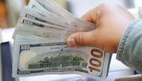 Avrupa'nın ABD dolarına karşı hamlesi: INSTEX