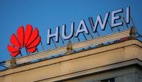 ABD ile Çin arasındaki Huawei savaşında ateşkes sağlanacak mı?