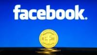 Rusya Facebook'un kripto parası Libra'yı yasaklamayacak