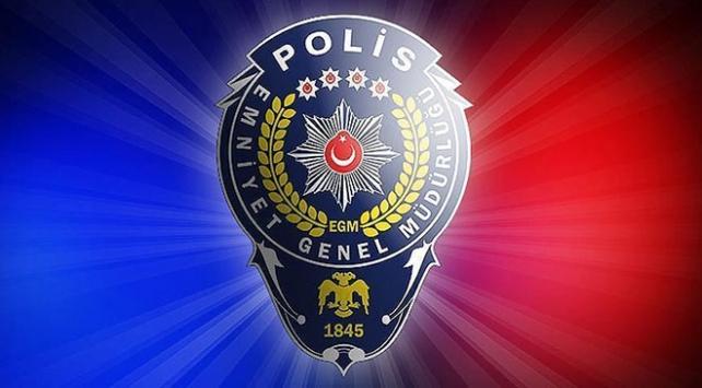 EGMden trafik cezalarına ilişkin iddialara yalanlama