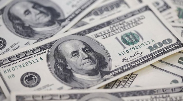 IMF, Pakistana vereceği 6 milyar dolarlık krediyi onayladı