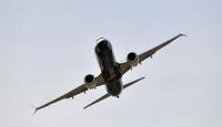 Boeing'den kaza kurbanlarının yakınlarına 100 milyon dolarlık yardım