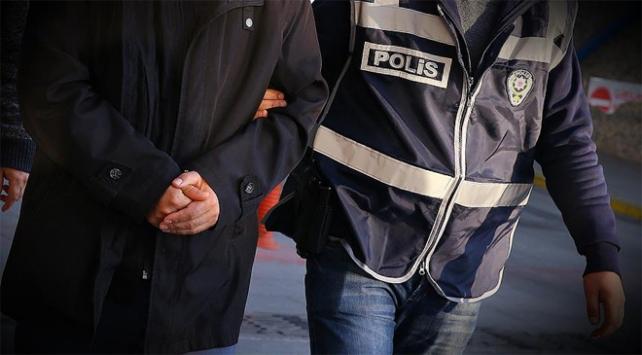 2009 Polis Koleji Sınavına yönelik soruşturmada 30 gözaltı kararı