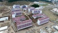 Milli Eğitim Bakanlığı bin 974 yükseköğrenim yurdunu devrediyor