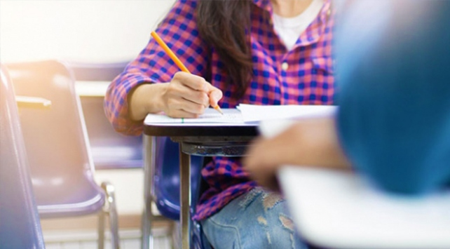KPSS A Grubu ve Öğretmenlik Sınavı giriş belgeleri açıklandı