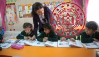 Sözleşmeli öğretmen sözlü sınav sonuçları açıklandı