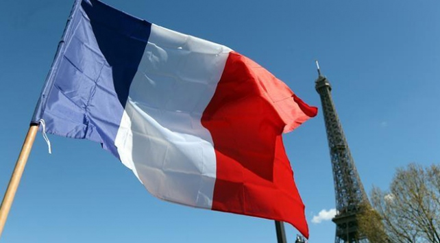 Fransada lise bitirme sınav sorularının çalınması soruşturuluyor