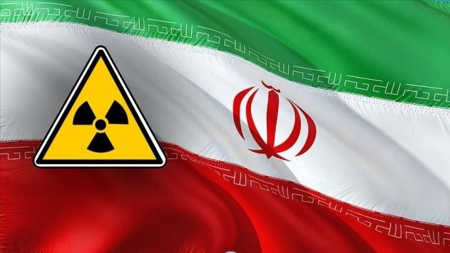 Uluslararası Atom Enerjisi Kurumu İran için toplanıyor