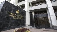 Merkez Bankası Başkanı Uysal'dan ilk açıklama