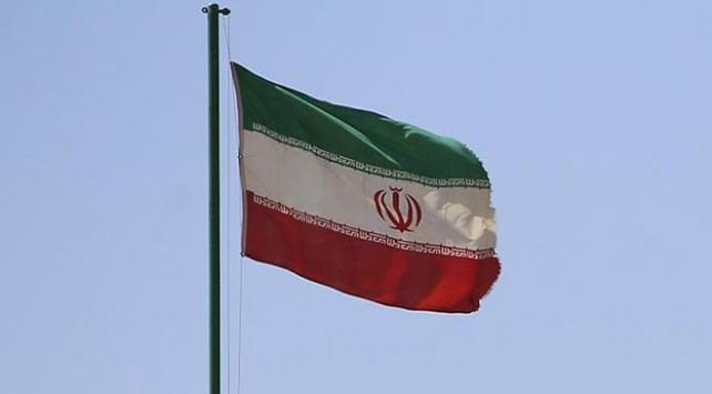 İrandan İngiltereye ait petrol tankerinin durdurulduğu iddialarına yalanlama