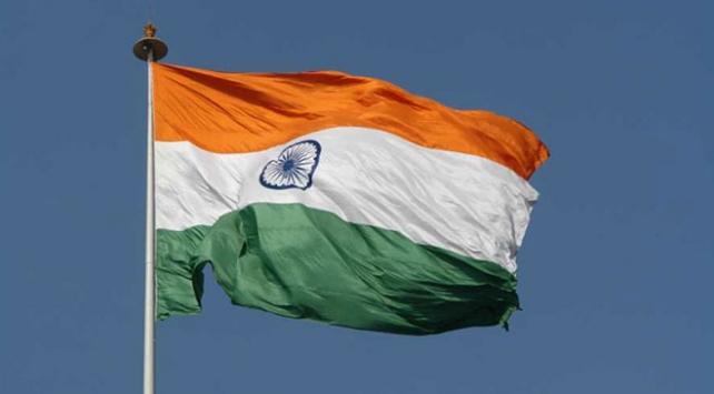 Hindistan vergisini ödeyenlerin isimlerini binalara ve yollara verecek