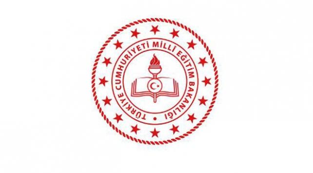 Milli Eğitim Bakanlığından veliler için yaz söyleşileri