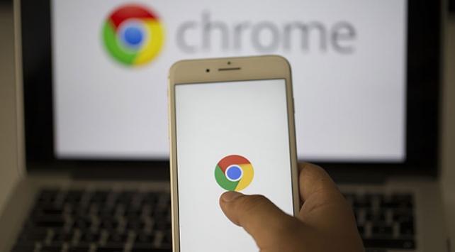 Chrome reklamları otomatik olarak engelleyecek