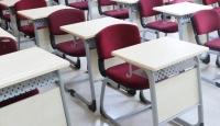 """10 maddede """"özel okul tercih"""" uyarıları"""
