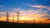 Türkiye'nin elektrikteki kurulu gücü artırılacak