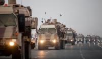 Birleşik Arap Emirlikleri Yemen'den çekiliyor mu?