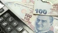 Kıdem tazminatı fonu BES'e entegre edilecek