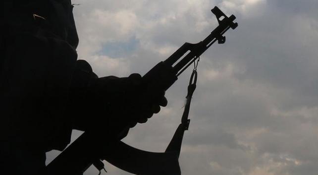 PKK zulmünden kaçan Ezidiler evlerine dönemiyor