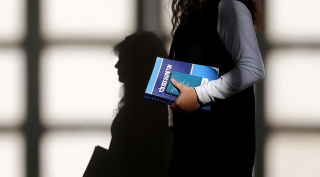 Türkiyede kadın üniversiteleri kurulacak