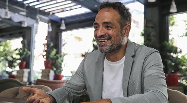 """Türk bilim insanı, """"yüz tanıma sistemi"""" ile G20 ve BMye uzandı"""