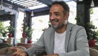 """Türk bilim insanı, """"yüz tanıma sistemi"""" ile G20 ve BM'ye uzandı"""