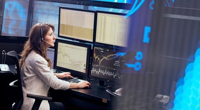 """""""Dijital Merkez Bankası Parası"""" geliyor"""