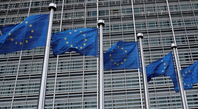 AB mahkemesinden Belçikaya yavaş internet cezası