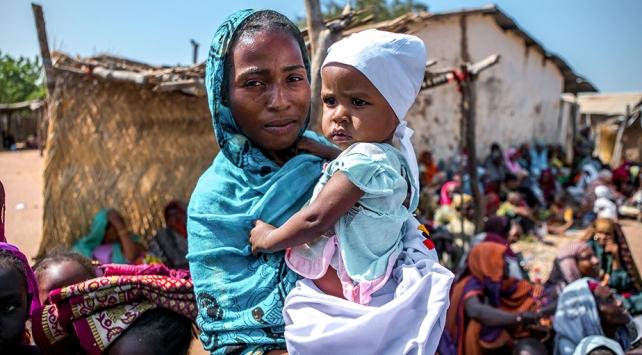 Birleşmiş Milletlerden Yemene 400 milyon dolarlık proje desteği