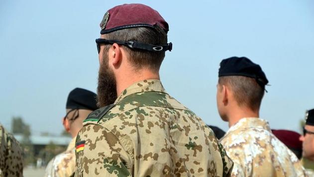 İngiltere ve Fransanın Suriyeye ilave asker göndereceği iddia edildi