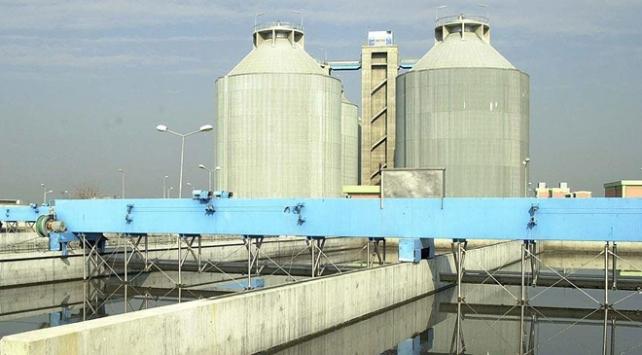 171 yeni içme ve kullanma suyu arıtma tesisi kurulacak